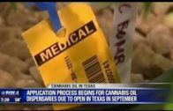 Texas-accepting-applications-for-cannabis-oil-dispensaries