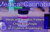 Medical-Cannabis-Patient-visits-a-dispensary