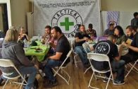 Central-Valley-Veterans-Cannabis-Dispensary-Fights-to-Stay-Open
