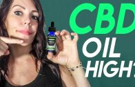 CBD-Oil-High-Will-it-really-Get-you-high-Find-out-2019
