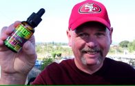 CBD-Oil-for-Chronic-Pain-after-3-Days