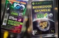 JOLLY-GREEN-CBD-OIL-CARTRIDGE-250mg-FROOT-LOOPS