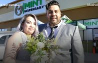 Cannabis-loving-Couple-Gets-Married-at-a-Weed-Dispensary-on-420-at-420pm