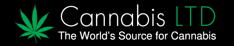 Cannabis LTD | The Culture and Commerce of Cannabis