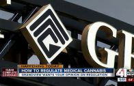 Grandview-Kansas-City-among-municipalities-tackling-medical-cannabis-dispensary-regulations-early