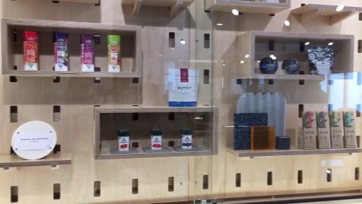 A-look-inside-the-new-medical-cannabis-dispensary-Skymint-in-Bay-City