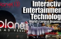Planet-13-Las-Vegas-Interactive-Entertainment-Technology-Cannabis-Tech-Today