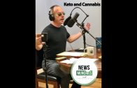 Is Cannabis a Performance Enhancing Drug? (2020)